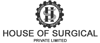 :: House of Surgical Private Limited ::